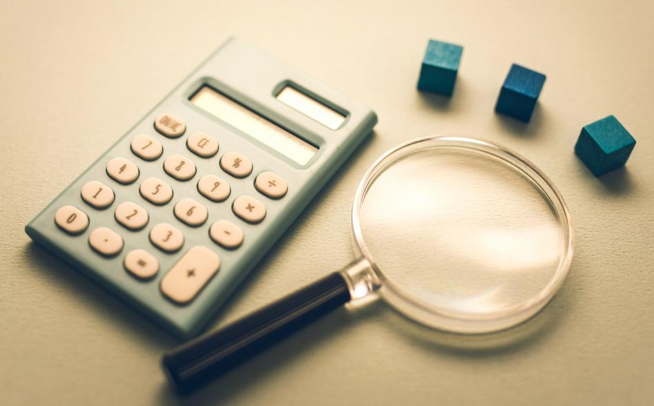 保険認定のノウハウを広く普及させるために生まれた「無料診断」