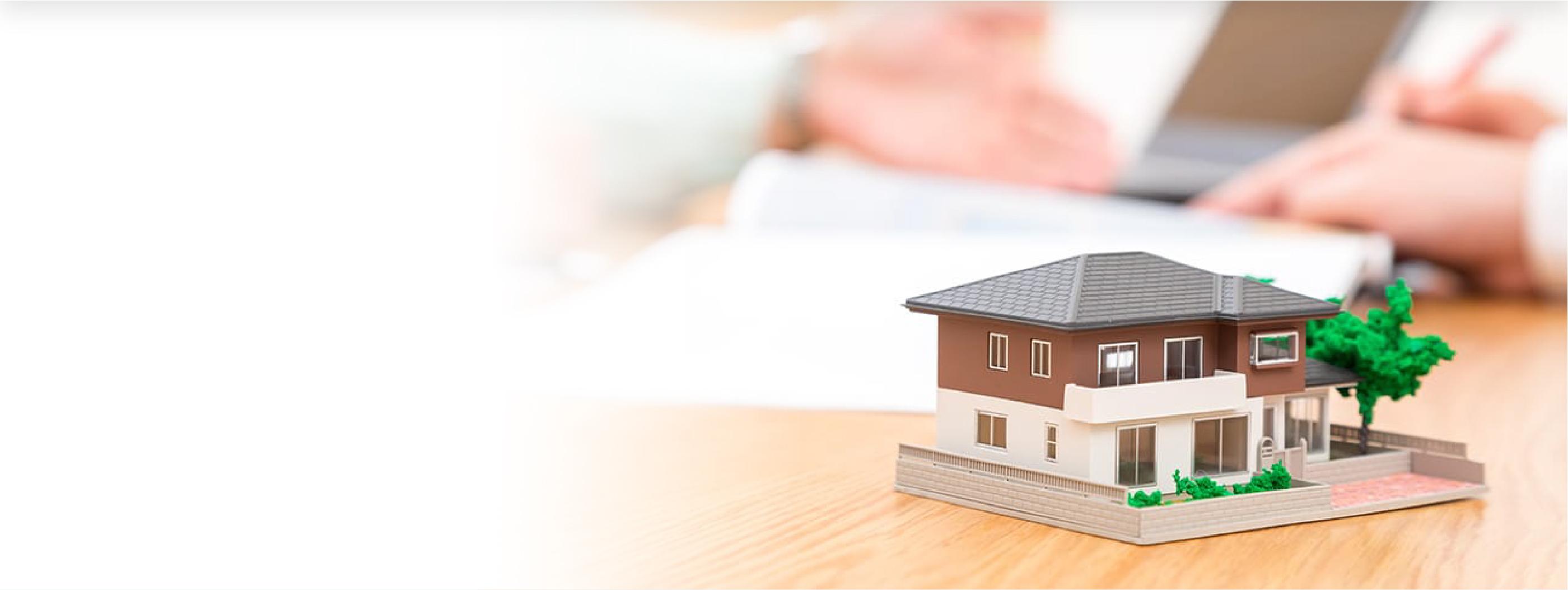 保険加入者の不利益を解消し、資産保全に寄与することがJHRA(一般社団法人 日本住宅修繕協会)の願いです。